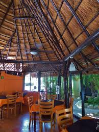 aventura mexicana hotel oasis in playa del carmen everything