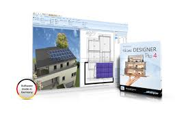 home designer pro ashoo home designer pro 4 lets you plan and design your house in 3d