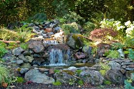 Small Backyard Water Features by Small Garden Water Features Water Features Small Waterfall