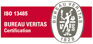 bureau v駻itas formation happyneuron happyneuron quality management system passes the iso