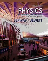 download physics for scientists and engineers extended 9th edition