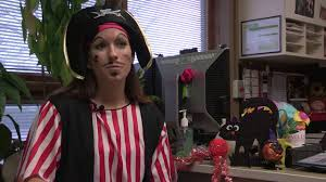 spirit halloween carle place carle u0027s witching hour on vimeo