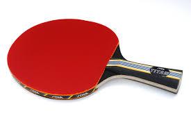 stiga titan table tennis racket stiga titan table tennis racket amazon com au sports fitness