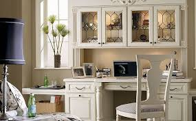 kitchen office furniture kitchen office kitchen design design my own kitchen best kitchen