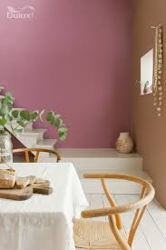 35 best dining areas images on pinterest colors colour schemes