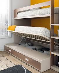 Rooms To Go Storage Bed Litera Camas Nido Literas Infantil Juvenil Kenay Home