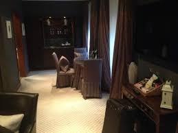 part of the livingroom in krug suite picture of hotel du vin at