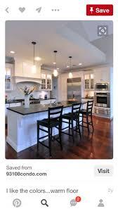 21 best kitchen arch images on pinterest kitchen ideas dream