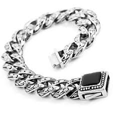 bracelet silver price images Silver bracelet design silver bracelet design for mens silver jpg