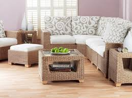 wicker rattan furniture new interiors design for your home