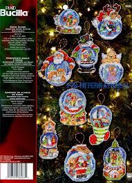 100 seasonal home decorations bucilla seasonal felt 12 days of christmas bucilla felt ornament kit 86066 fth studio