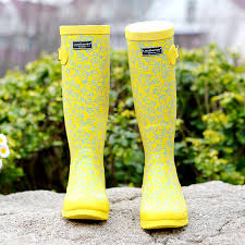 yellow boots s get cheap yellow boots aliexpress com alibaba