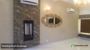 design house lighting website a beautiful mazhar munir designed house in dha phase 5 lahore