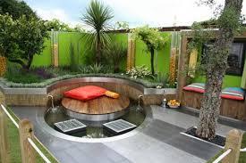 Garden Patio Design Garden Designs Beautiful Garden Patio Designs 87 Patio And