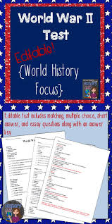 19 best history immigration policies australia images on pinterest