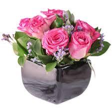sending flowers internationally send flowers internationally from south africa 4k wallpapers