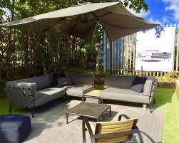iq outdoor living exhibitors sky house design centre