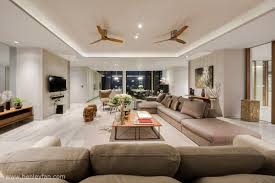 Low Ceiling Fans With Lights by Low Ceiling Dining Room Lighting Magnificent Home Design