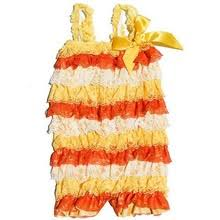 Candy Corn Costume Popular Halloween Candy Corn Costume Buy Cheap Halloween Candy