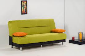 Yellow Sleeper Sofa Best Yellow Sleeper Sofa 2018 Couches Ideas