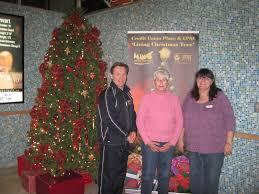 east prince seniors initiative december 2011