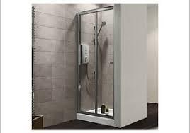 Bifold Shower Door Bifold Shower Doors Fresh Bi Fold Shower Door Shower Enclosures