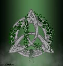trinity wallpapers celtic knot wallpaper collection 72