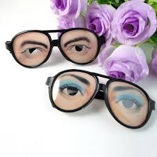 fake eye contacts halloween popular halloween eye glasses buy cheap halloween eye glasses lots