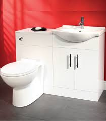 images about inside on pinterest showers toilets and wet room