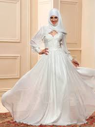 islamic wedding dresses find out gallery of luxury islamic wedding dresses