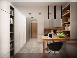 organize a small house home designs tinyapartmentkitchenspace 1 5 stylish u0026 organized