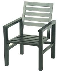 hanamint sherwood dining chair all things barbecue
