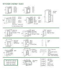 upper kitchen cabinet height standard upper cabinet depth standard dimensions for kitchen
