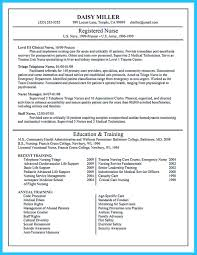 resume exles for high students in rotc reddit pictures icu nursing resume tgam cover letter