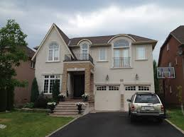 Kitchen Cabinets In Mississauga Exterior Painters And Painting Services Oakville Burlington