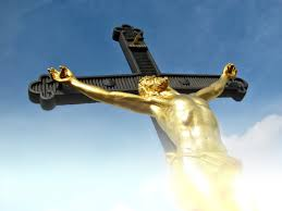 free images monument statue religion cross christian bible