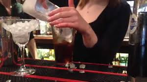 james bond martini shaken not stirred day 115 order a martini shaken not stirred youtube