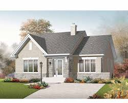 house plan 2 bedroom bungalow descargas mundiales com