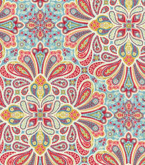 520 best fabric images on pinterest fabric wallpaper patterns