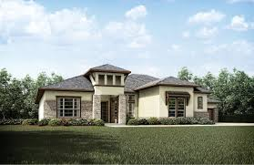 linley 129 drees homes interactive floor plans custom homes
