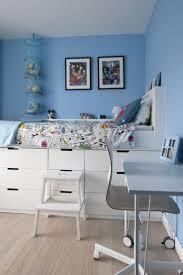 Ebay Schlafzimmer Komplett In K N Die Besten 25 Ikea Bettwäsche Ideen Auf Pinterest Ikea