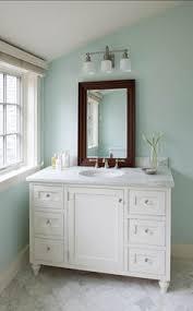 bathroom paint ideas benjamin benjamin paint color benjamin feather grey