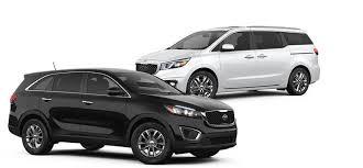 Kia In Kia Dealership Pelham Al Used Cars Riverchase Kia