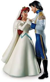 wedding figurines 48 best wedding toppers figurines images on cake