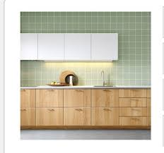 cuisine hyttan ikea ikea hyttan kitchen wood our kitchen ideas