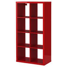 Spine Bookshelf Ikea Laiva Bookcase Ikea With Ideas American Hwy Kallax Shelving Unit