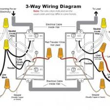 3 way l socket replacement how to wire dimmer switch diy