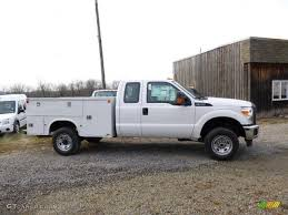 Ford F350 Service Truck - 2014 f250 black ops by tuscany fully loaded ford of murfreesboro