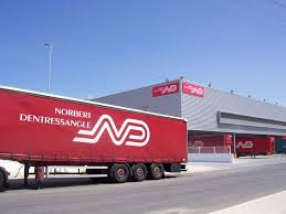 siege social norbert dentressangle norbert dentressangle premier groupe de transport routier en