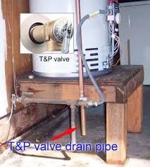 water heater smart plumbers inc smart plumbers and rooters